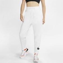 Nike Sportswear Women's Swoosh Pant Ft (9000052471_1540)