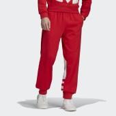 adidas Originals Big Trefoil Ανδρική Φόρμα (9000045547_18021)
