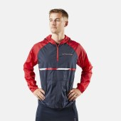 Tommy Sport Woven Jacket With Tape (9000039872_38796)