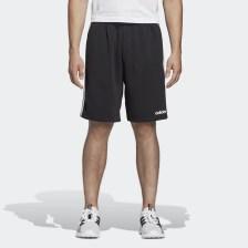 adidas Performance adidas Essentials 3-Stripes French Terry Shorts (9000023588_1469)