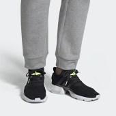 adidas Originals POD-S3.1 – Ανδρικά Παπούτσια (9000022492_7620)