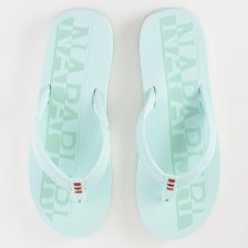 Napapijri Ariel Flip flops - Γυναικείες Σαγιονάρες