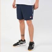 Tommy Sport Taped Detail Men's Short - Ανδρικό Σορτσάκι (9000029315_38796)