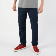 Levi's Men's Engineered Jeans 502™ Regular Taper