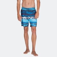 Protest Spine Men's Swimwear - Ανδρικό Μαγιό