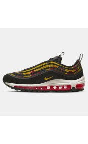 Nike Air Max 97 Special Edition Floral - Γυναικεία Παπούτσια (9000030761_39242)