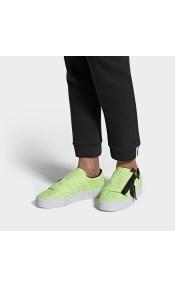 adidas Originals SAMBAROSE Zip - Γυναικεία Παπούτσια (9000031777_39466)
