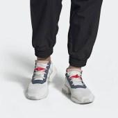adidas Originals POD-S3.1 - Ανδρικά Παπούτσια (9000031765_28375)