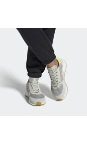 adidas Originals Marathon Tech - Γυναικεία Παπούτσια (9000031772_39461)