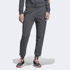 adidas Core E LIN PANT (9000033459_39844)