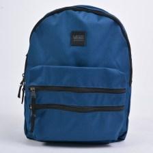 Vans Schoolin It Women's Backpack - Γυναικείο Σακίδιο Πλάτης (9000039162_41606)