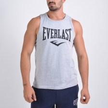 Everlast Men's Vest - Αμάνικη Μπλούζα Προπόνησης