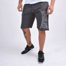 Everlast Large Logo Men's Shorts - Ανδρική Βερμούδα