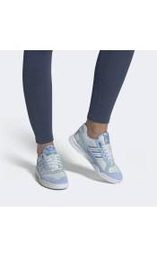 adidas Originals A.R. TRAINER W (9000031792_39477)
