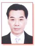 名譽會長 » 中國澳門體育總會聯合會