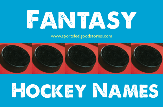 Maple Leafs Fantasy Hockey Team Names | Jidileaf co