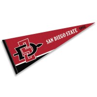San Diego State Aztecs Decorations your San Diego State ...
