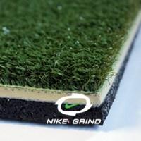 Ecore Athletic - Sports Flooring
