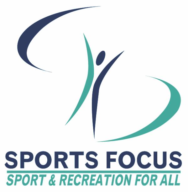 Sports Focus logo