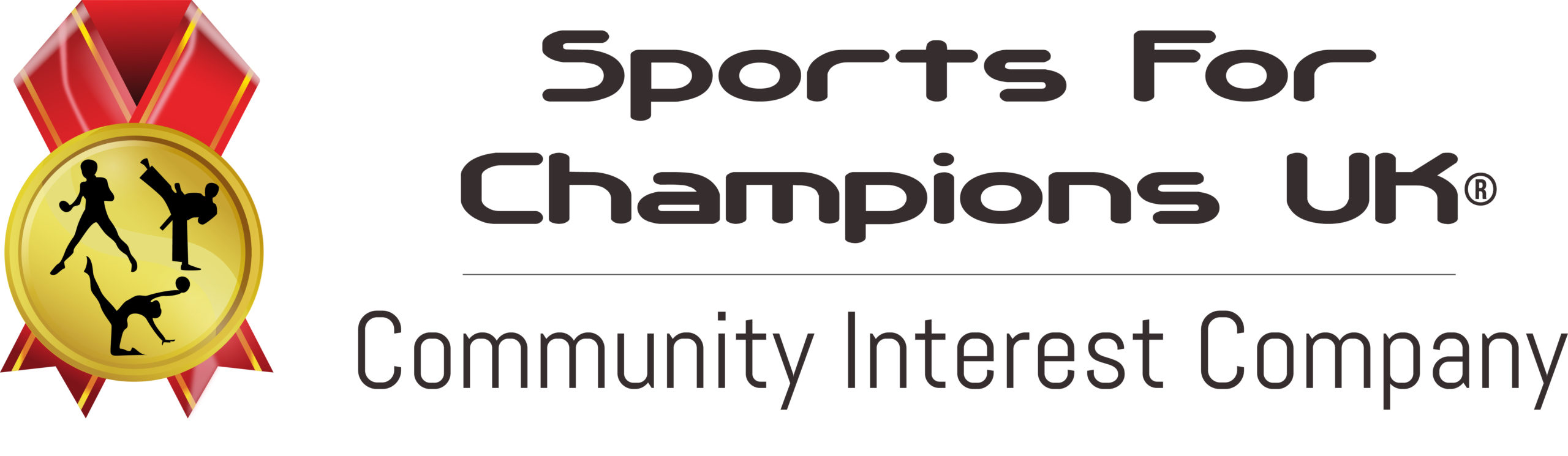 Sports For Champions UK (CIC)