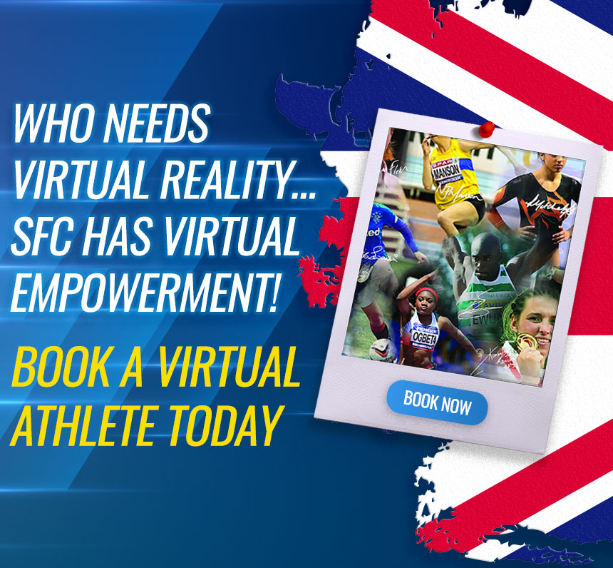 virtual-athlete-mobile-slide
