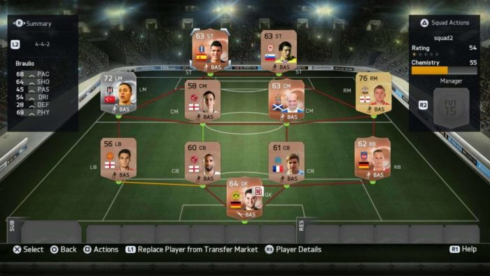 Fifa15_Tips_FUT_101_knowyourteam