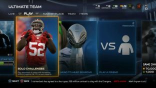 Madden_15_Midterm_Review_MUT