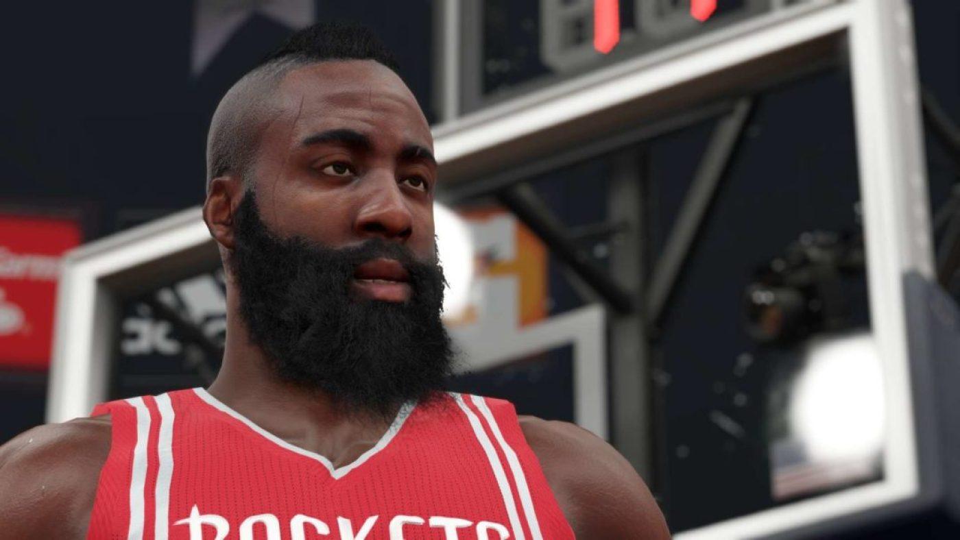 NBA-2K15-screenshots