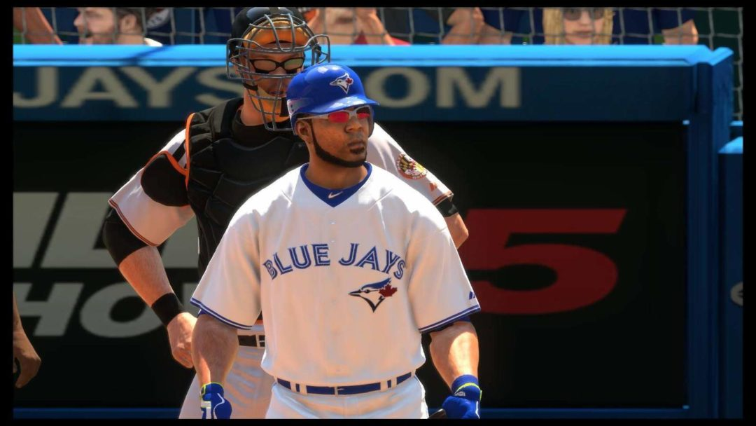 mlb15_the_show_patch_1details