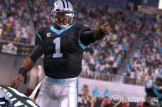 Madden16_Cam_Newton_Panthers