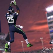 Madden16_Richard_Sherman_Seahawks