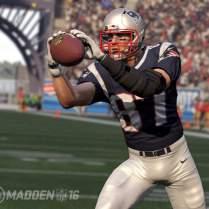 Madden16_Rob_Gronkowski_Patriots
