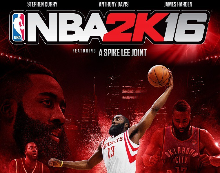 NBA2K16_Cover_Main_Harden