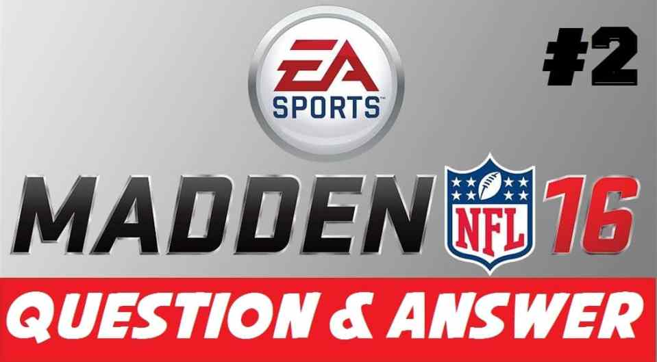 madden_16_question_answer PART2