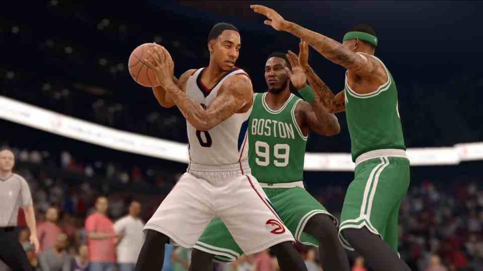 NBA_Live16_Defensive_Improvements