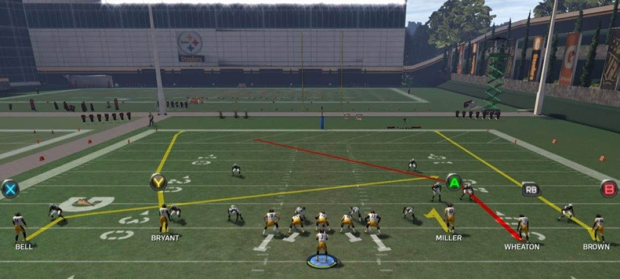 madden16_tips_gun_middle_high_low