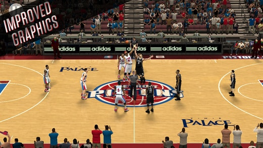 NBA2K16_mobile_improved_graphics