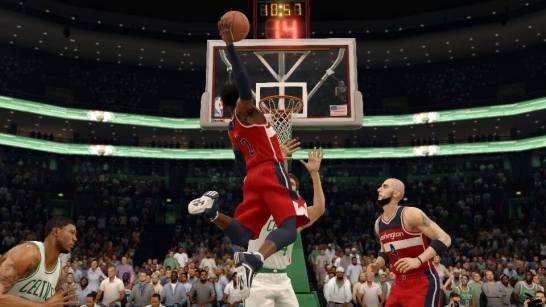 nba_live_16_review_dunk