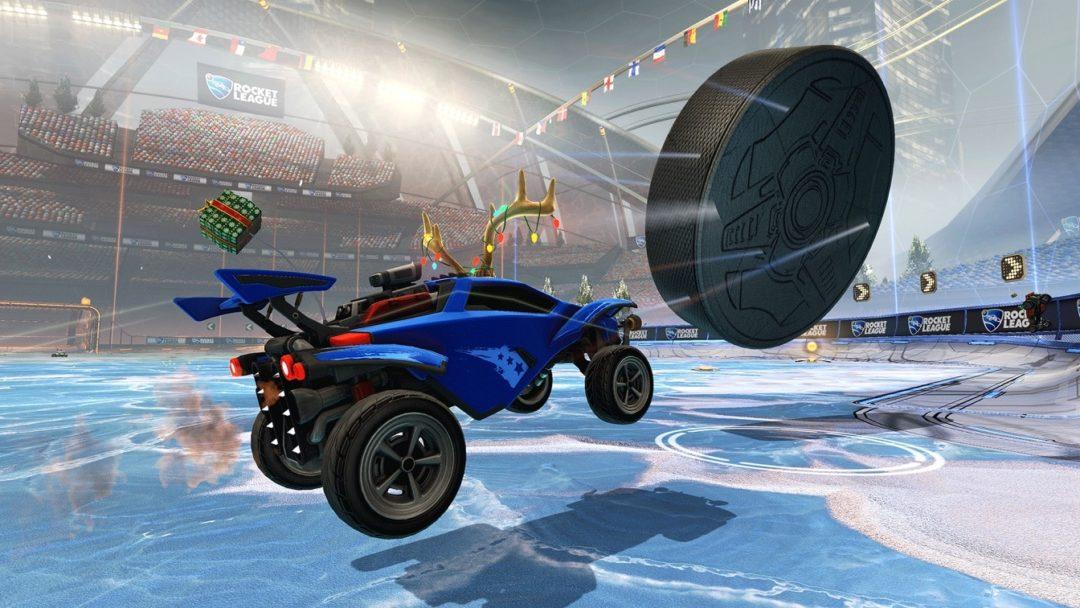 Rocketleague_WinterGames_2