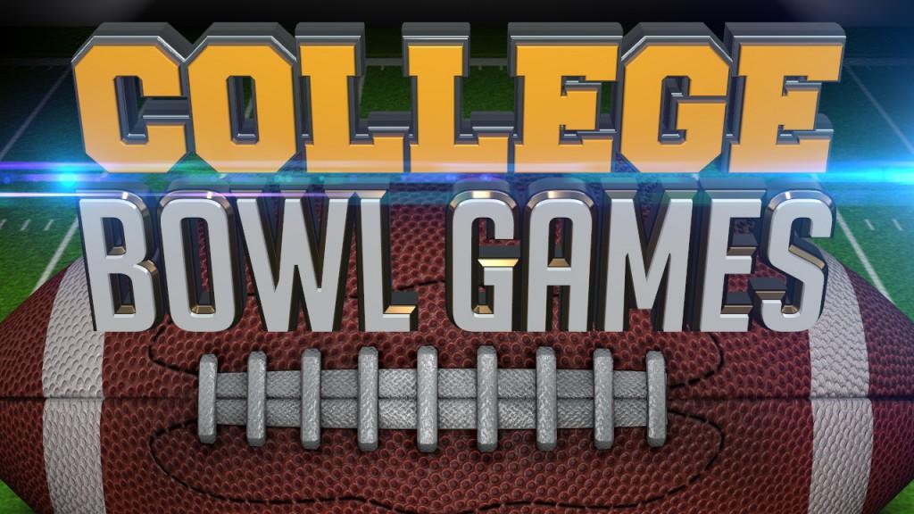 NCAA_Colllege_Bowl_Simulations