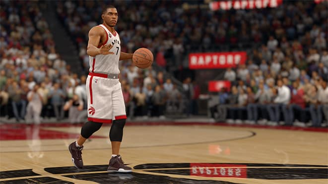 nba live roster update-1-14-16