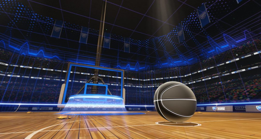 rocket league hoops update 117