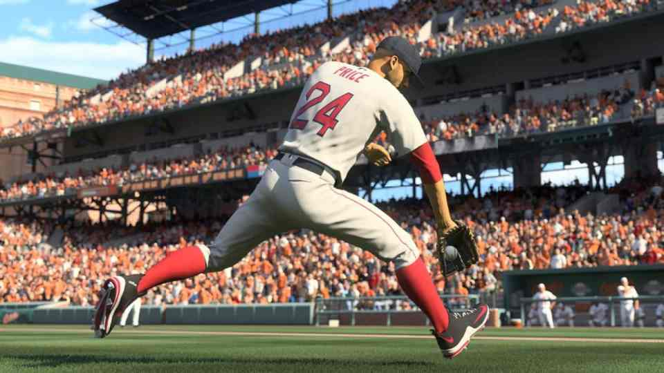 mlb the show 16 roster update 51216 david price