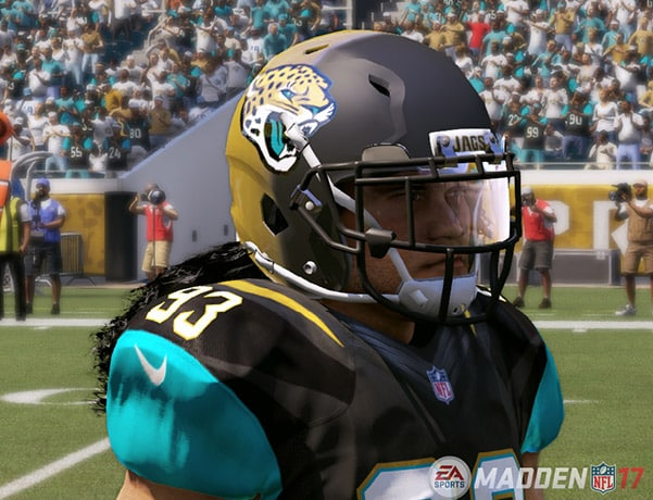 madden 17 updated helmet