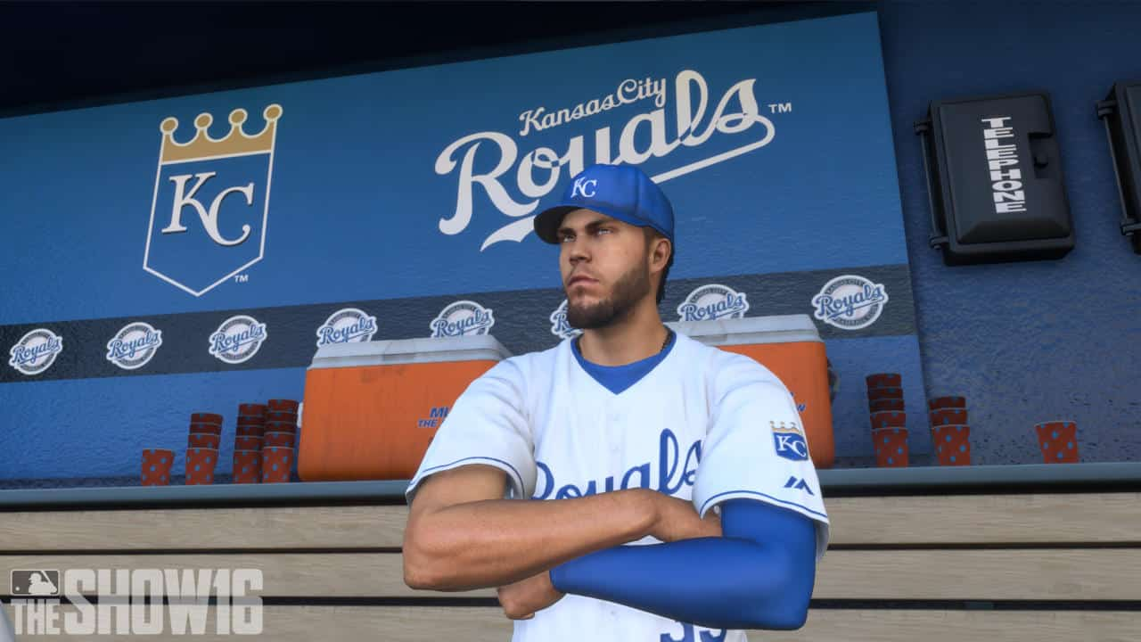 mlb the show 16 patch 107