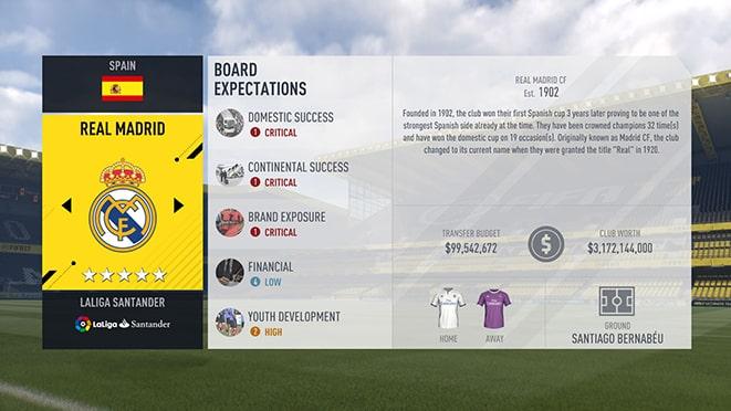 fifa17_career_mode_expectations