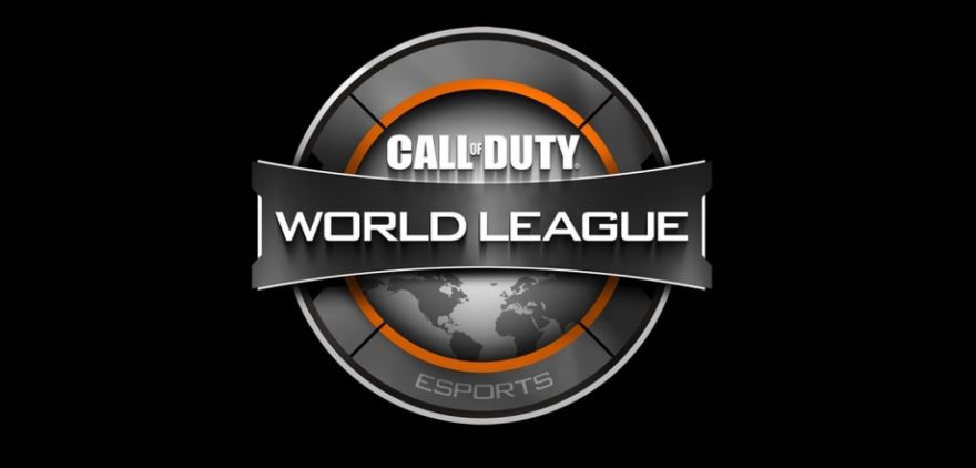 cod world championships bracket