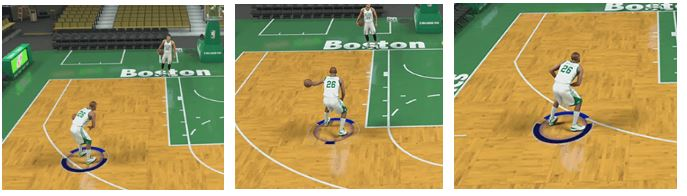 nba2k17-shooting-test