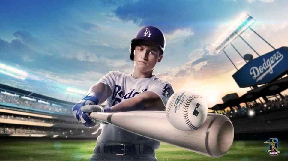 rbi baseball 17 review