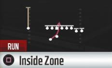 madden18-inside-zone